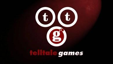 Foto de O enxugamento da Telltale Games não deveria ser uma surpresa, deveria?