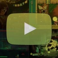 Editorial | Vídeos de gameplay passam a integrar o conteúdo