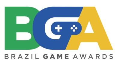 Foto de Brazil Game Awards passa a eleger os melhores games e produtos do ano