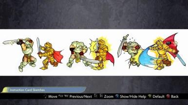 Capcom Beat 'Em Up Bundle (07)