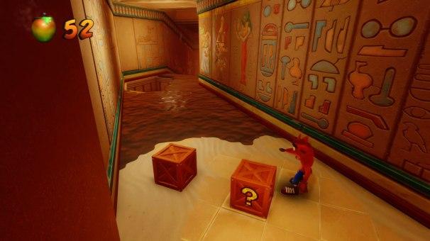 Crash Bandicoot N. Sane Trilogy (06)