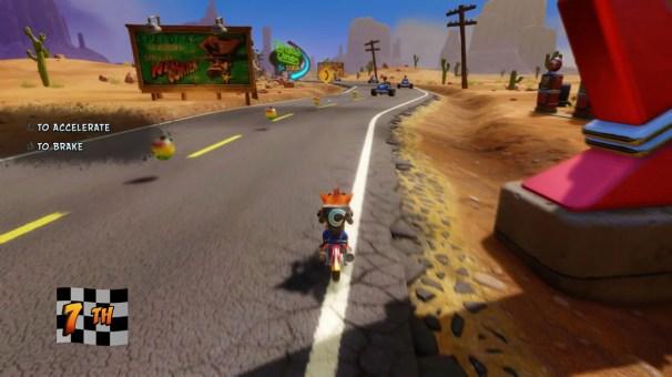 Crash Bandicoot N. Sane Trilogy (07)