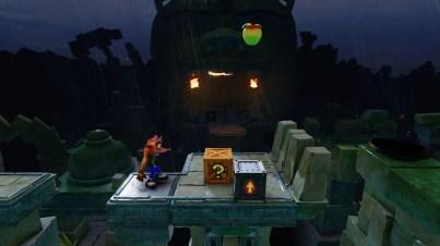 Crash Bandicoot N. Sane Trilogy (17)