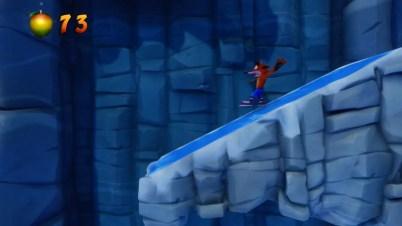 Crash Bandicoot N. Sane Trilogy (19)