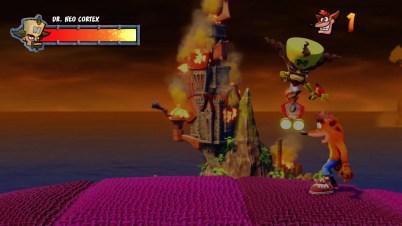 Crash Bandicoot N. Sane Trilogy (31)