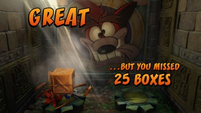 Crash Bandicoot N. Sane Trilogy (39)
