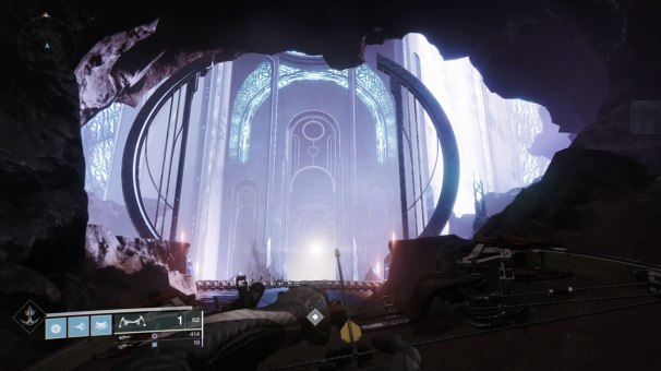 Destiny 2 Renegados (07)