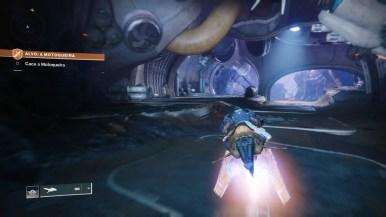 Destiny 2 Renegados (11)