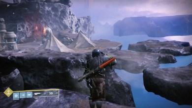 Photo of Destiny 2: Renegados | Mudou para melhor! (Impressões)