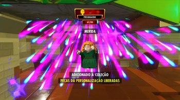 LEGO Os Incríveis (07)