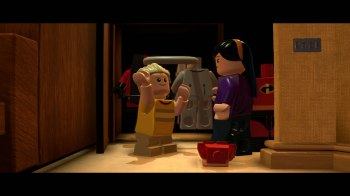 LEGO Os Incríveis (35)