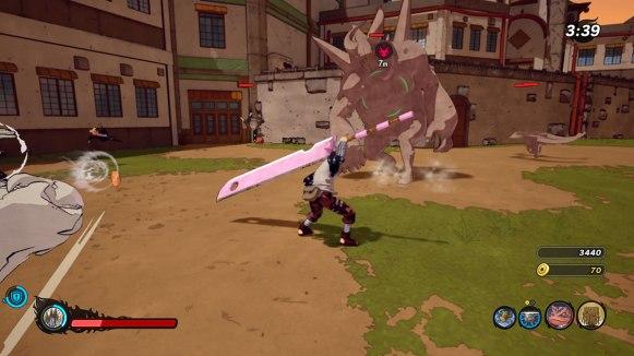 Naruto To Boruto Shinobi Striker (17)