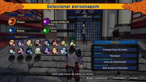 Naruto To Boruto Shinobi Striker (20)
