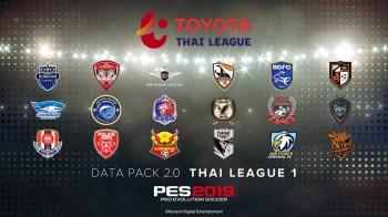PES-2019-DP2-THAI