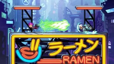 Foto de Brawlhalla chega gratuitamente a novas plataformas, e com Rayman