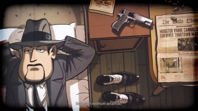 Guns, Gore and Cannoli 2 - 007
