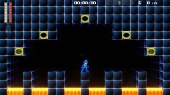 Mega Man 11 (05)