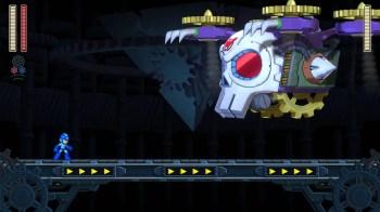 Mega Man 11 (13)
