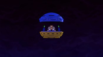 Mega Man 11 (19)