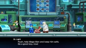 Mega Man 11 (35)