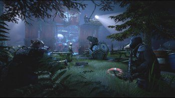 Mutant Year Zero Road to Eden 001