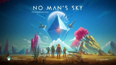 No Man's Sky (29)
