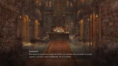 SOULCALIBUR VI (21)