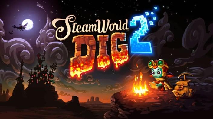 SteamWorld-Dig-2-Night
