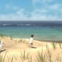 Clássico infantil de 1964, Storm Boy: The Game chega na próxima semana