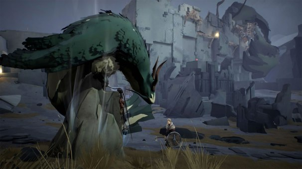 Ashen_Screenshot_06