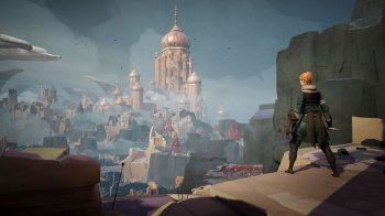Ashen_Screenshot_08