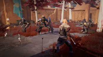 Ashen_Screenshot_09
