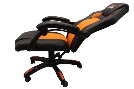 Cadeiras Gamer GC100 002
