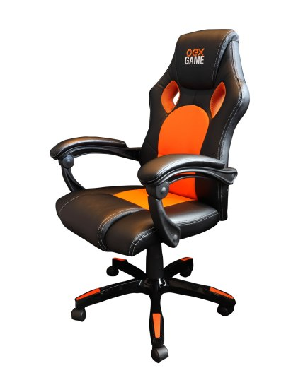 Cadeiras Gamer GC100 003