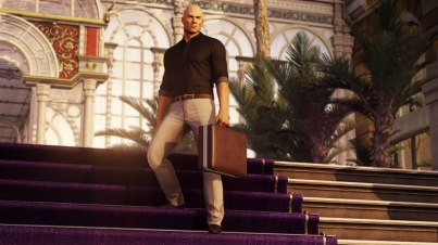 HITMAN_2_Launch_LegacyPack