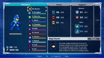 Mega Man 11 (44)