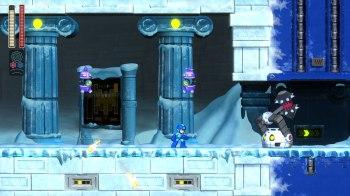 Mega Man 11 (46)