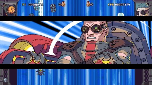 Rival Megagun 002