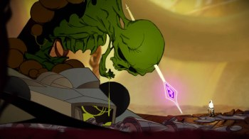 Sundered_Screenshot_1-3