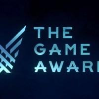 Os anúncios e jogos da The Game Awards 2018 (Trailers)