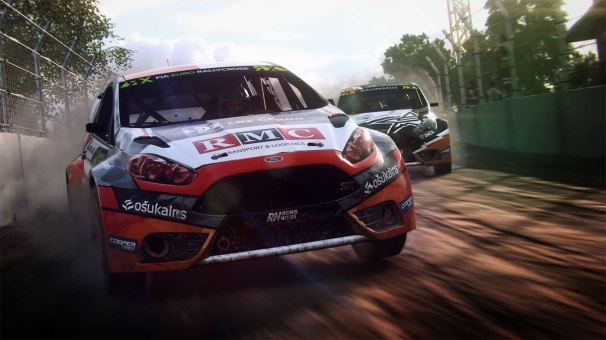 DiRT RALLY 2 - World RX in Motion (5)