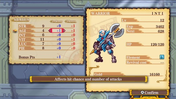 Dragon Marked for Death ability_points