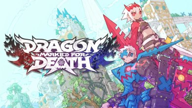Photo of Dragon Marked for Death chega ao Nintendo Switch