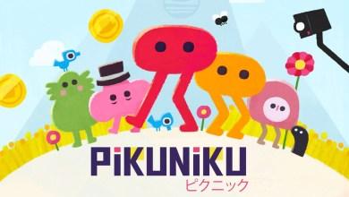 Foto de Encantadora aventura distópica, Pikuniku chega dia 24 de janeiro