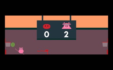 Pikuniku - Screen 6