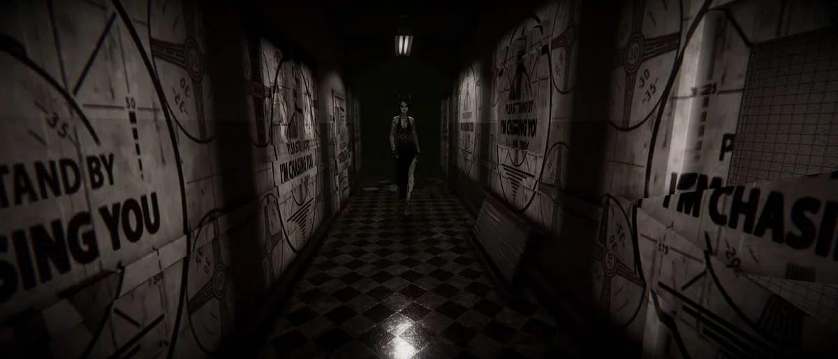 dollhouse game 07