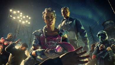 Photo of Mais da história de Far Cry New Dawn em novo trailer