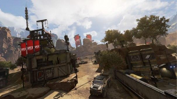 APEX_Legends_Screenshot_World_DustStreet