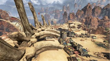 APEX_Legends_Screenshot_World_Skulltown_04