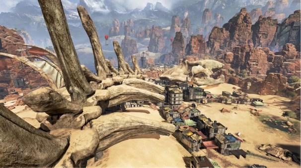 APEX_Legends_Screenshot_World_Skulltown_04